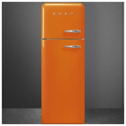 Холодильник Smeg FAB 30 LO1 Orange