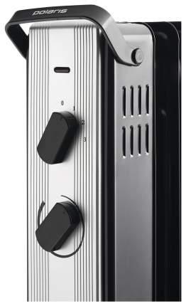 Радиатор Polaris PRE A 0920