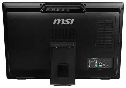 Моноблок MSI Pro 6M-013RU 9S6-AE9311-013