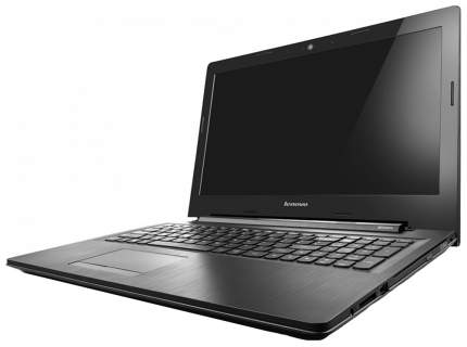 Ноутбук Lenovo IdeaPad G5030 80G0016DRK