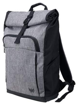 Рюкзак Acer PBG820 NP,BAG1A,292