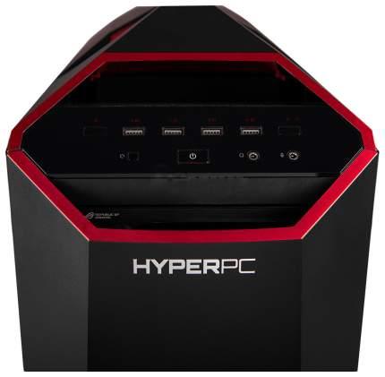 Системный блок игровой HyperPC MAKER M13 00013