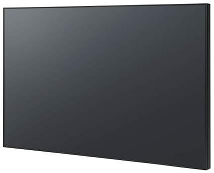 Дисплей для видеостен Panasonic TH-49LF8W Черный