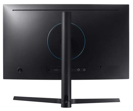 Монитор Samsung C27FG73FQI LC27FG73FQIXRU