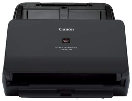 Сканер Canon DR-M260 2405C003