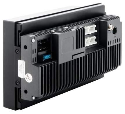 Автомобильная магнитола SWAT AHR-5280 4x50Вт