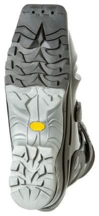 Ботинки для беговых лыж Scarpa T4 11315, размер 29