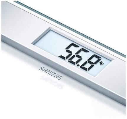 Весы напольные Sanitas SGS 06 755.19