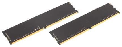 Оперативная память PATRIOT Signature Line PSD48G2400K
