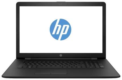 Ноутбук HP 17-bs018ur 2CP71EA