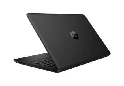 Ноутбук HP 15-db0124ur 4KA33EA