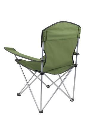 Кресло складное TREK PLANET Picnic XL, кемпинговое, 58х57х97см