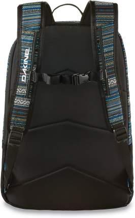 Городской рюкзак Dakine Jewel Cortez 26 л