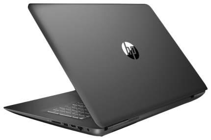 Ноутбук игровой HP Pavilion 17-ab409ur 4HD94EA