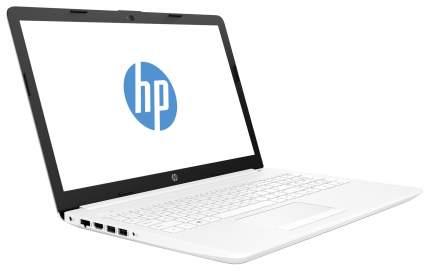 Ноутбук HP 15-da0185ur 4MM37EA