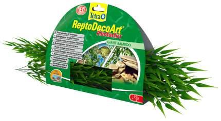 Искусственное растение Tetra ReptoDecoArt 203563