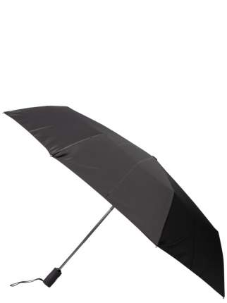 Зонт-автомат Eleganzza A3-05-0499LS черный