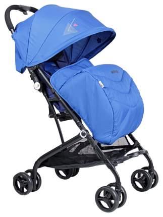 Прогулочная коляска Alis Mango Oxford синий