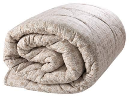 Одеяло Текс-Дизайн ЛХ150220_200 евростандарт