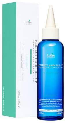 Сыворотка для волос La'dor Perfect Hair Fill-Up 150 мл