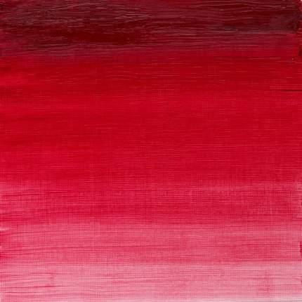 Масляная краска Winsor&Newton Winton перманентный ализарин малиновый 37 мл