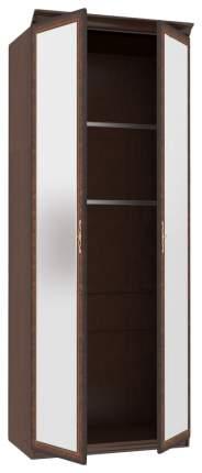 Платяной шкаф Любимый Дом LD_43939 66х103,6х227,7, радика нефертари