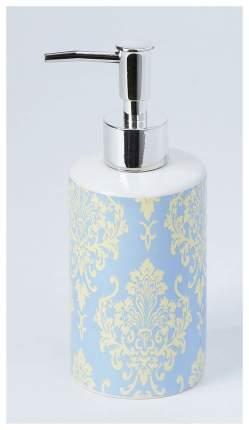 Дозатор для жидкого мыла Hoff Baroque