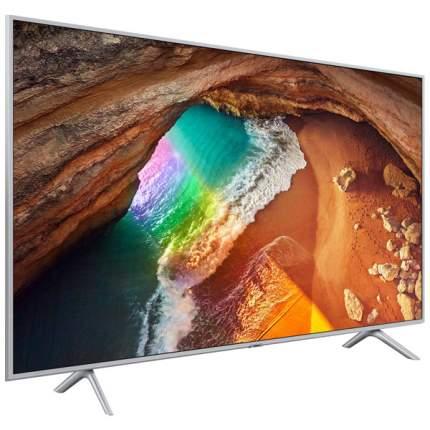QLED Телевизор 4K Ultra HD Samsung QE49Q67R