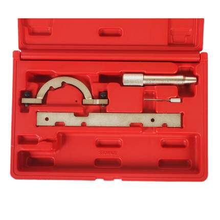 Инструменты для электрики автомобиля JTC jtcjw0456