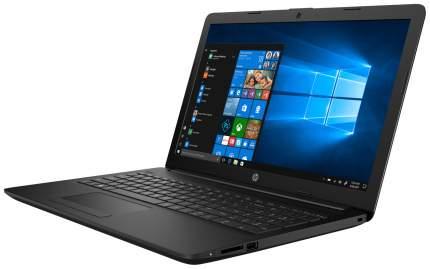 Ноутбук HP 15-db0458ur 8RR22EA