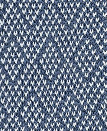 Галстук мужской HENDERSON TS-1607 серый
