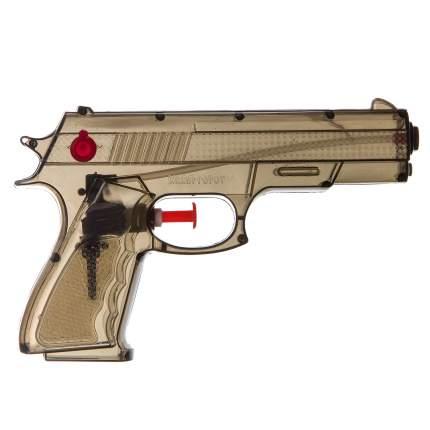 """Водный пистолет Bondibon """"Наше Лето"""", арт. CH20171C"""