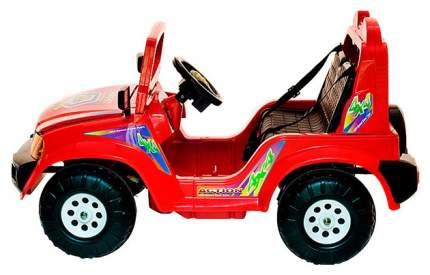 Детский электромобиль Chien Ti Touring CT-855