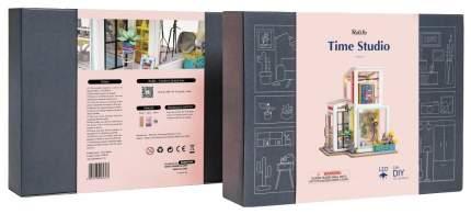 Румбокс Robotime «Time Studio» TD01W