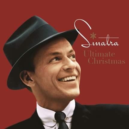 Frank Sinatra  Ultimate Christmas (2LP)