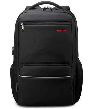 Рюкзак Tigernu T-B3319 black, 20 л