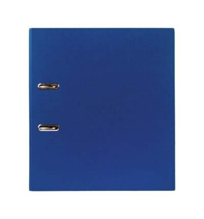 Папка BRAUBERG 220888 Синий A4
