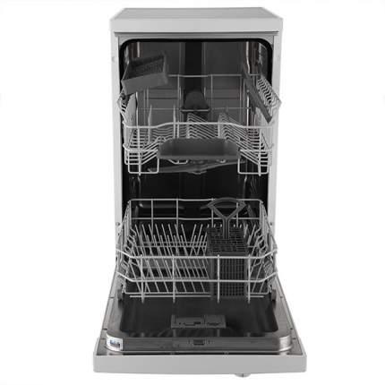 Посудомоечная машина Bosch SPS25FW03R