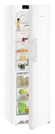 Холодильник Liebherr KB 4330-20