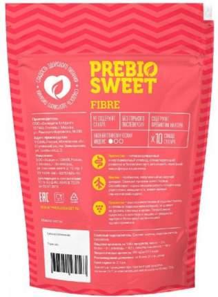 Заменитель сахара Prebiosweet Fibre 150 г