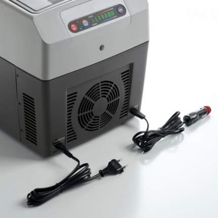 Автохолодильник Waeco TC-14FL серый