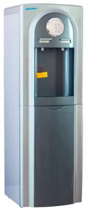 Кулер для воды Aqua Work YLR1-5-VB Серый