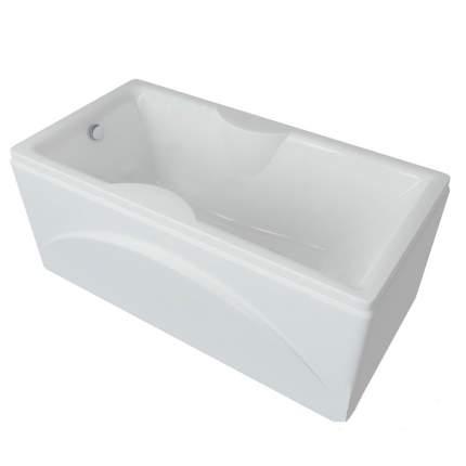 Акриловая ванна Aquatek FEN160-0000022