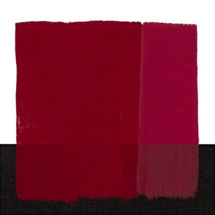 Масляная краска Maimeri 230 кадмий красно-пурпурный 20 мл