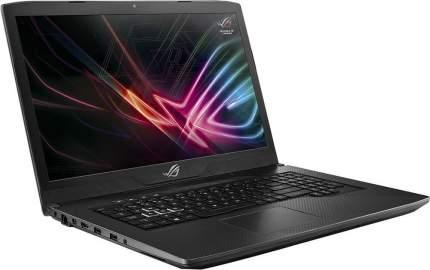 Ноутбук Asus GL703GS-E5089T