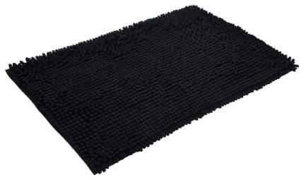 Коврик для ванной Vortex SPA Comfort 24140 60х90 см Темно-серый