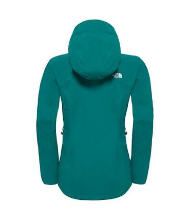 Куртка The North Face Point Five, marker blue, XS INT