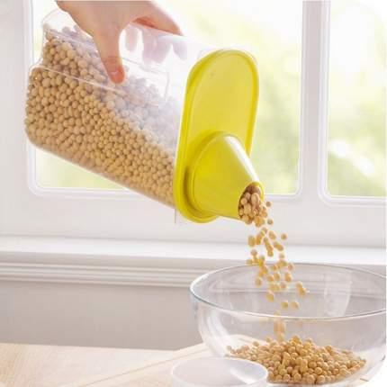 Контейнер для сыпучих продуктов Homsu 1,9 л