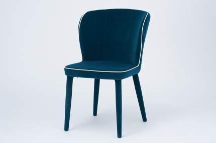 Стул Hoff Costa, синий