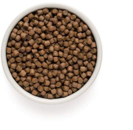 Сухой корм для собак ONE&ONLY Adult Mini Breeds, для мелких пород, индейка с рисом, 1кг